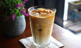 13 Cups Coffee House