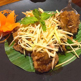 Foto 1 - Makanan di Penang Bistro oleh Lydia Adisuwignjo