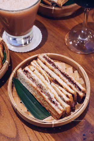 Foto 3 - Makanan di Marco by Chef Marco Lim oleh Indra Mulia