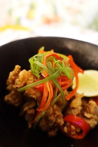 Foto 10 - Makanan di Onni House oleh iminggie