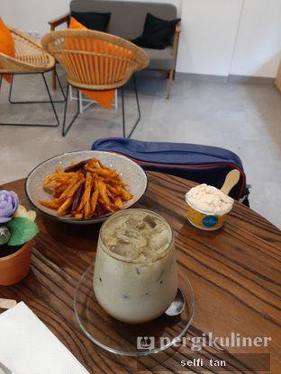 Foto - Makanan di Kinkitsuya oleh Selfi Tan