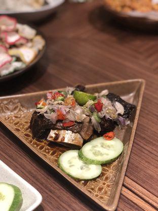 Foto 1 - Makanan di Remboelan oleh @kenyangbegox (vionna)