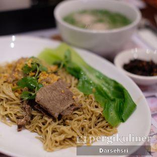 Foto 3 - Makanan di Chopstix oleh Darsehsri Handayani
