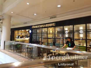 Foto 6 - Eksterior di MOS Cafe oleh Ladyonaf @placetogoandeat