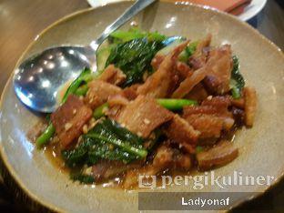 Foto 8 - Makanan di Noble by Zab Thai oleh Ladyonaf @placetogoandeat