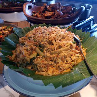 Foto 5 - Makanan di Pandawa - Mercure Hotel oleh Chris Chan