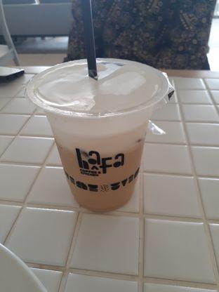Foto review Hafa Coffee & Kitchen oleh Dyah Ranti 4
