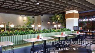 Foto 8 - Interior di B'Steak Grill & Pancake oleh UrsAndNic