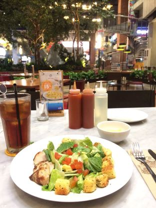 Foto - Makanan di Pancious oleh Jessika Natalia
