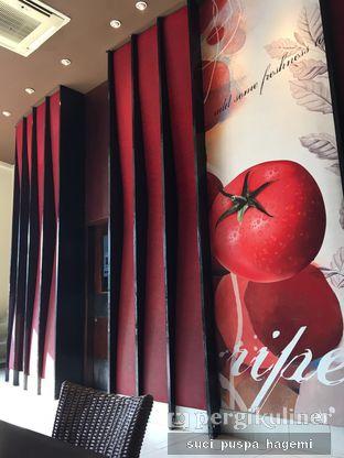 Foto 15 - Interior di Pizza Hut oleh Suci Puspa Hagemi