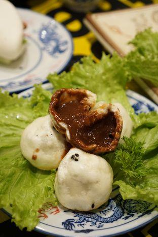 Foto review Fook Yew oleh Kelvin Tan 3