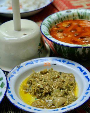 Foto 5 - Makanan di Warung Tuman oleh Santap Bertiga