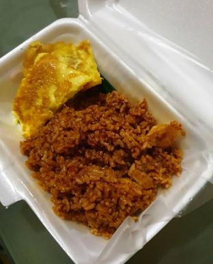 Foto 2 - Makanan di Mie Aceh Sabang Baru oleh Mitha Komala