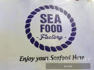 Foto review Seafood Factory oleh @Ecen28  5