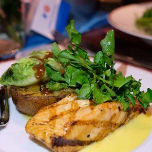 Foto 20 - Makanan di Le Quartier oleh yudistira ishak abrar