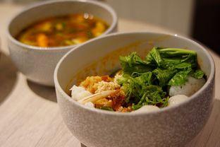 Foto review Khao Khao oleh Fadhlur Rohman 1
