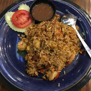 Foto 1 - Makanan di Thai Alley oleh Lydia Adisuwignjo