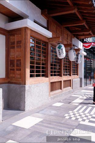 Foto 2 - Interior di Furusato Izakaya oleh Jessica Sisy