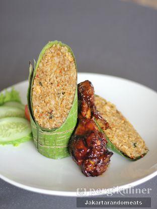 Foto 2 - Makanan di sTREATs Restaurant - Ibis Styles Sunter oleh Jakartarandomeats