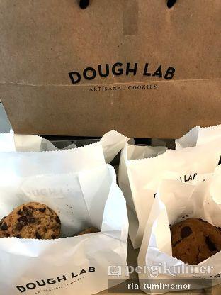Foto review Dough Lab oleh Ria Tumimomor IG: @riamrt 2