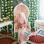 Foto Profil Rizki Ayu Marya