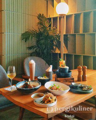 Foto - Makanan di Mr. Fox oleh Winata Arafad