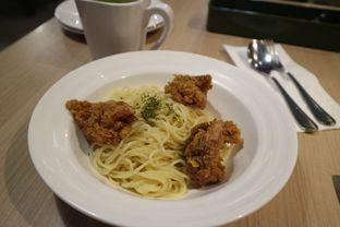Foto 2 - Makanan di Popolamama oleh Eunice
