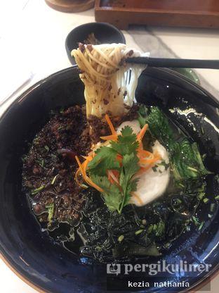 Foto 3 - Makanan di Lucky Number Wan oleh Kezia Nathania