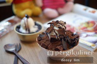 Foto 2 - Makanan di The Young Dong oleh Deasy Lim