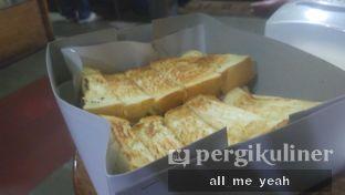 Foto - Makanan di Roti Gempol oleh Gregorius Bayu Aji Wibisono