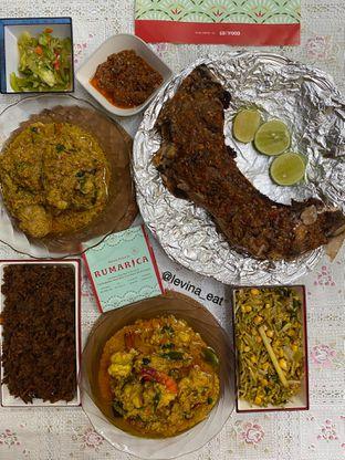 Foto review Rumarica oleh Levina JV (IG : levina_eat ) 2