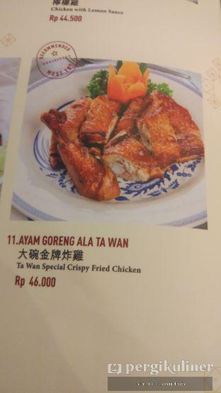 Foto review Ta Wan oleh Oppa Kuliner (@oppakuliner) 7
