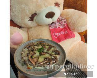Foto 19 - Makanan di Trvffle Bistro oleh Nana (IG: @foodlover_gallery)