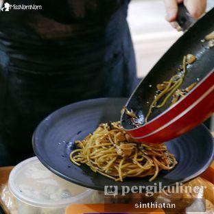 Foto review Pasta Aja oleh Miss NomNom 4