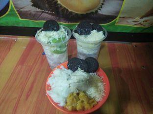Foto 1 - Makanan di Kantin Sahati oleh Didi C'bodak Vikink Cns