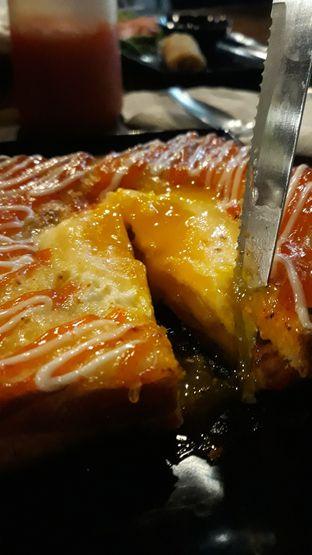 Foto 2 - Makanan di Warunk Rotan oleh Maissy  (@cici.adek.kuliner)