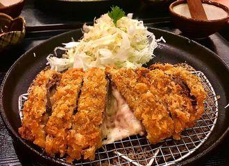 23 Restoran Jepang di Surabaya Favorit Banyak Orang