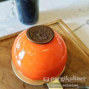 Foto 2 - Makanan di PALADIN oleh Agnes Octaviani