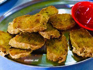 Foto 8 - Makanan di Pui Yong Masakan Pontianak oleh Levina JV (IG : @levina_eat & @levinajv)