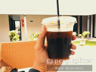 Foto review Temanlama oleh Fajar   @tuanngopi  3
