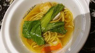 Foto 29 - Makanan di Catappa Restaurant - Hotel Grand Mercure Kemayoran oleh Jenny (@cici.adek.kuliner)