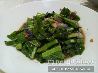 Foto 11 - Makanan di Aroi Phochana oleh @NonikJajan