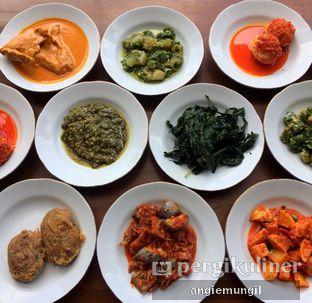 Foto 8 - Makanan di Sepiring Padang oleh Angie  Katarina