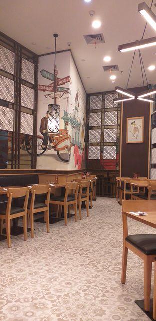 Foto review Dapur Solo oleh Qorry Ayuni 5