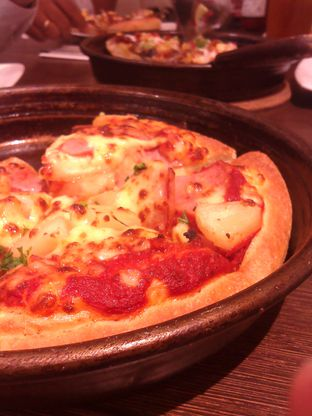 Foto 4 - Makanan di Pizza Hut oleh Yanni Karina