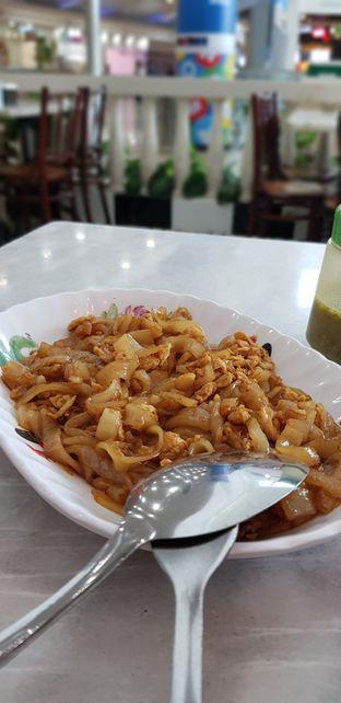 Foto 1 - Makanan di QQ Kopitiam oleh Meri @kamuskenyang