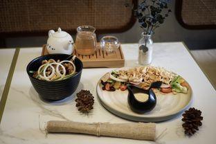 Foto 1 - Makanan di Lucky Number Wan oleh Deasy Lim
