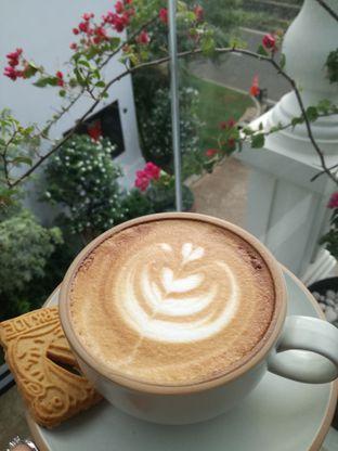 Foto 5 - Makanan di Red Door Koffie House oleh Lili Alexandra