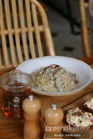 Foto 3 - Makanan di Mionette Cakes & Dining oleh Kezia Nathania