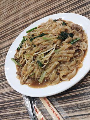 Foto 2 - Makanan di Seroja Baru oleh iminggie